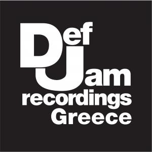 Def Jam Recordings Greece-1