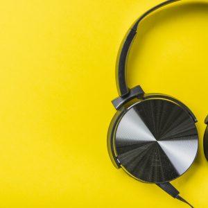 music b