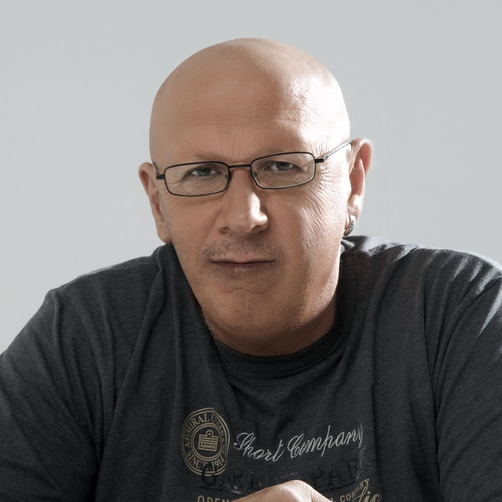 Lakis Papadopoulos