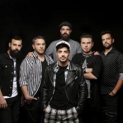 Prestige The Band 1