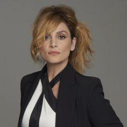 eleonora new photo
