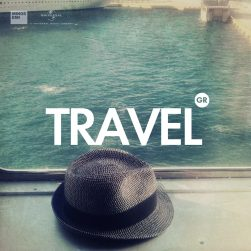 travel spotify