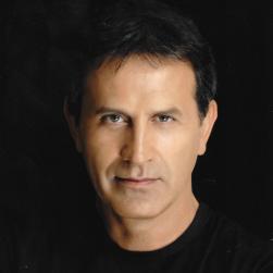 Giorgos Dalaras Napster