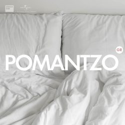 covers various spotify2romantzo