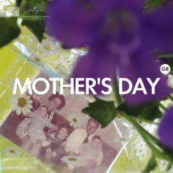 covers various spotify mothersday