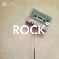 rock spotify