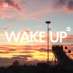 wakeup spotify