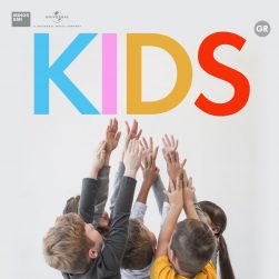 covers various spotify kids2