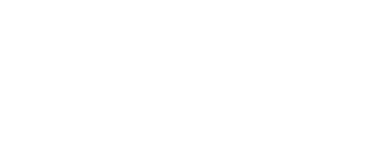 Visit Universal Music Group